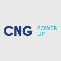 CNG Ltd