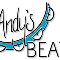 Andys Beat