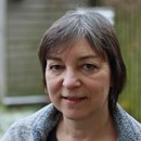 Barbara Hladowski
