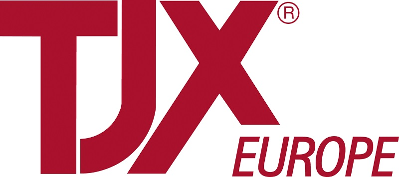 the tjx company In conjunction with its recent earnings report, tjx raised its long-term store growth target once again.