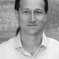 John Matthew Hahn