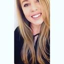 Scarlett Dunn