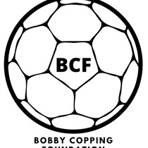 The Bobby Copping Foundation