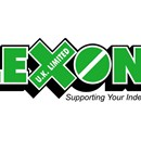 LEXON UK Ltd