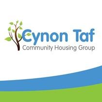 Team Cynon Taf