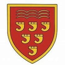 Keynsham Town Football Club