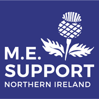 ME Support Northern Ireland