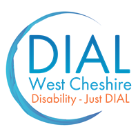 DIAL West Cheshire (DIAL House)