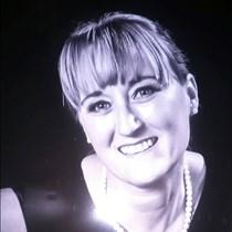 Jenny Donnelly