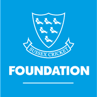 Sussex Cricket Foundation