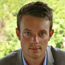 Richard Van Neste