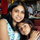 Devi Meera Gopal