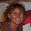 Nanneke Kingston