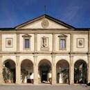 Belmond Villa San Michele .