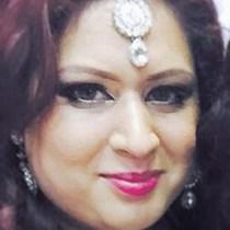 Sahira Kauser
