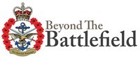 Beyond the Battlefield NI