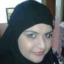 Nagina Junaid