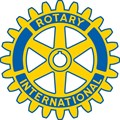 Rotary Club of Reading Benevolent Fund