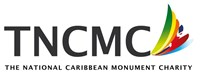The National Caribbean Monument Charity