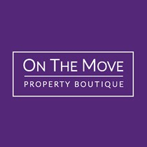 On The Move Property Boutique