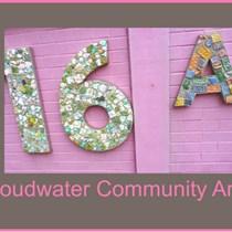 Loudwater Community Arts