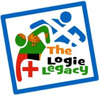 The Logie Legacy