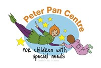 Peter Pan Centre for Children with Special Needs