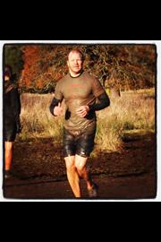 Neil 2012 Tough Mudder