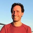 David Schottlander