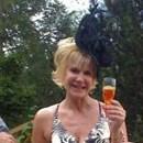 Antoinette Cunningham