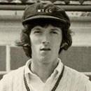 Pat Ringham