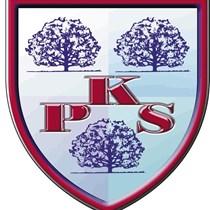 Kennington Primary School Preston