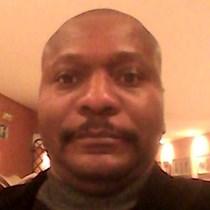 Oluwasogo Adebanwo