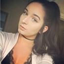 Kirsty Elizabeth-Game