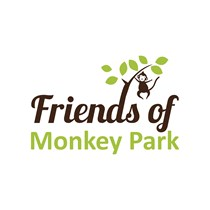Friends of Monkey Park