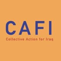 CAFI Iraq