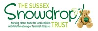 The Sussex Snowdrop Trust