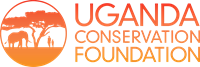 Uganda Conservation Foundation (UCF)