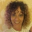 Lorna bailey