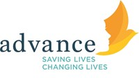 Advance: Saving Lives, Changing Lives