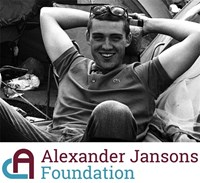Alexander Jansons Foundation