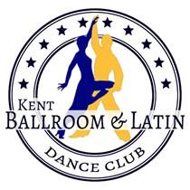 KBL Dance Club