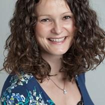 Christina Prechtl