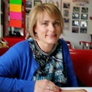 Debbie Mitchell
