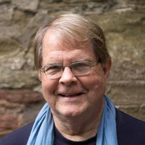 John Badenhorst
