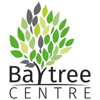 The Baytree Centre