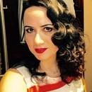 Lucia Mastromauro