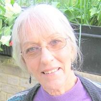 Pauline Manya Norris