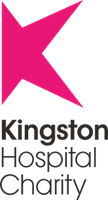 Kingston Hospital Cancer Unit Appeal