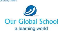 Our Global School